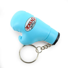 Load image into Gallery viewer, Yokkao Keyrings - YOKKAO ?id=14704284106824