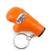Load image into Gallery viewer, Yokkao Keyrings - YOKKAO ?id=14704284500040