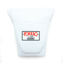 Load image into Gallery viewer, Muay Thai Ring Cover Turnbuckles (Full Set) - YOKKAO