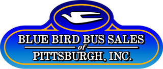 Blue Bird Bus Sales of Pittsburgh