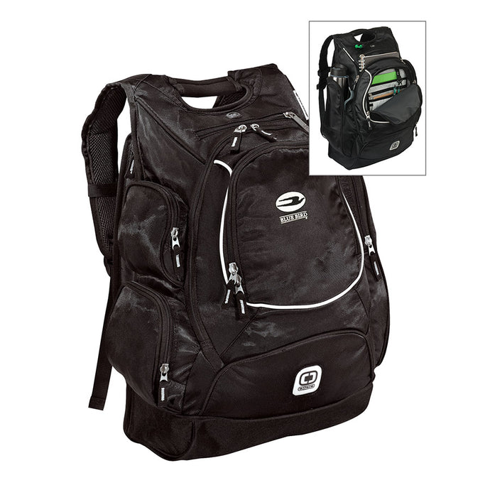 Blue Bird OGIO® Backpack