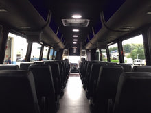 Load image into Gallery viewer, Elkhart M2 Freightliner Transit Bus - Custom