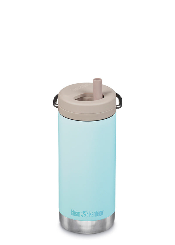 New Insulated TKWide 12oz (355ml) with Twist Cap