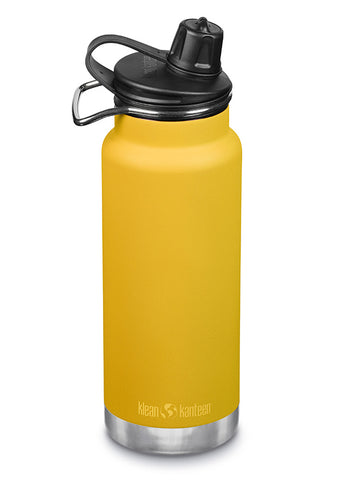 New Insulated TKWide 32oz (946ml) with Chug Cap
