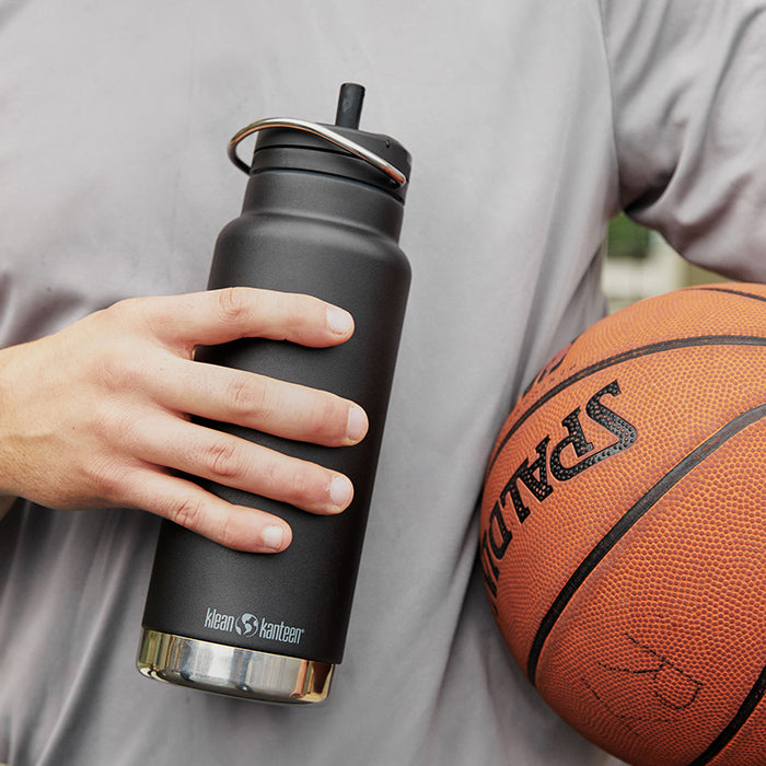 32 oz Water Bottle for Sports