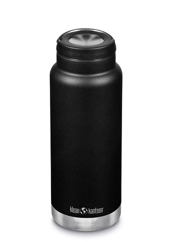 New Insulated TKWide 32oz (946ml) with Loop Cap