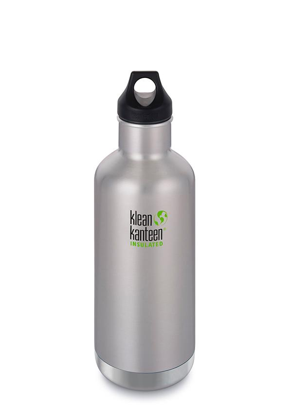 Insulated Classic 32oz (946ml)