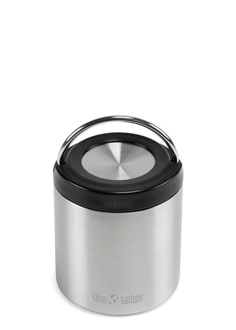 Insulated TKCanister 8oz (237ml)
