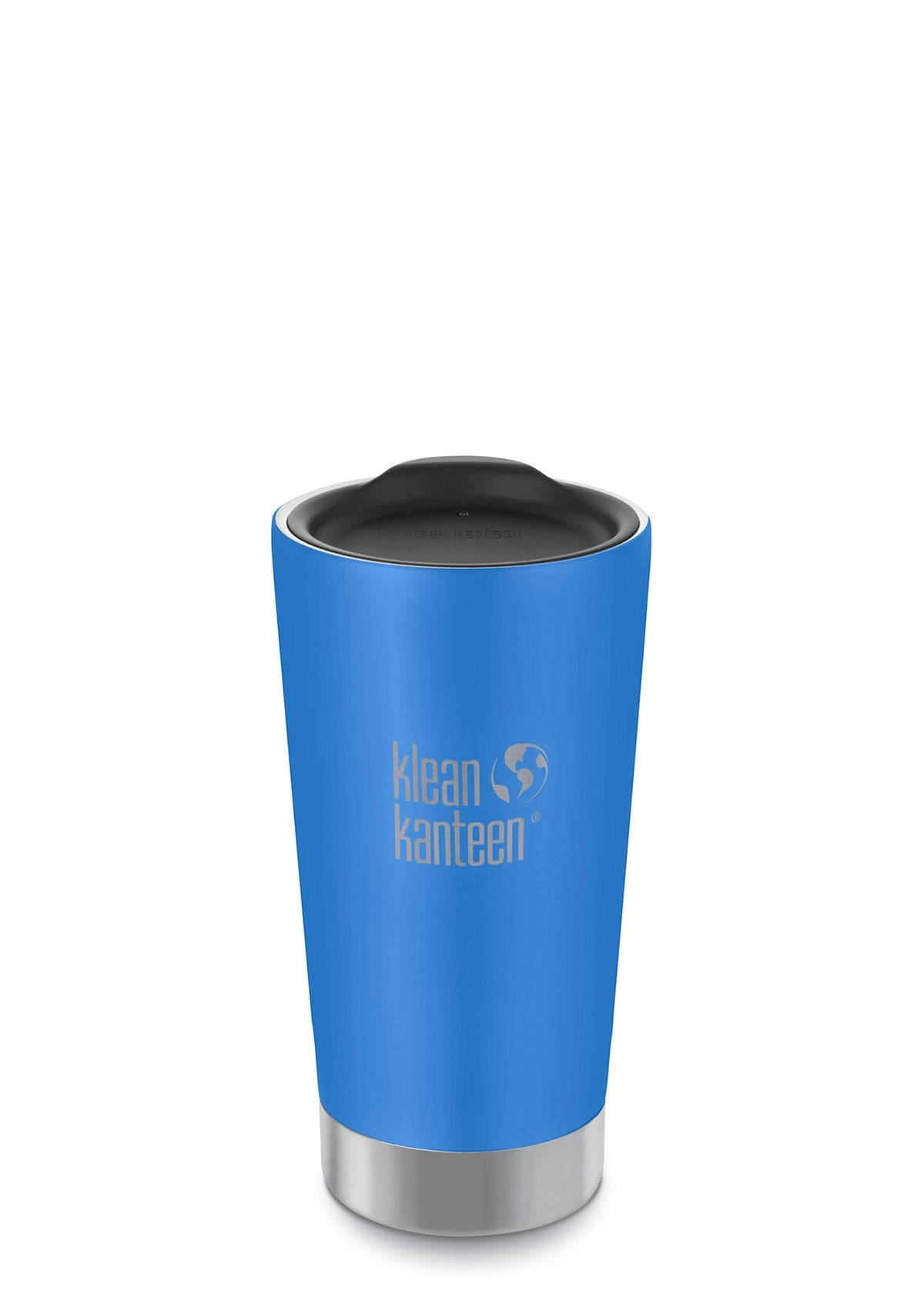 Insulated Tumbler 16oz (473ml)