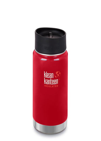Insulated Wide 16oz (473ml)