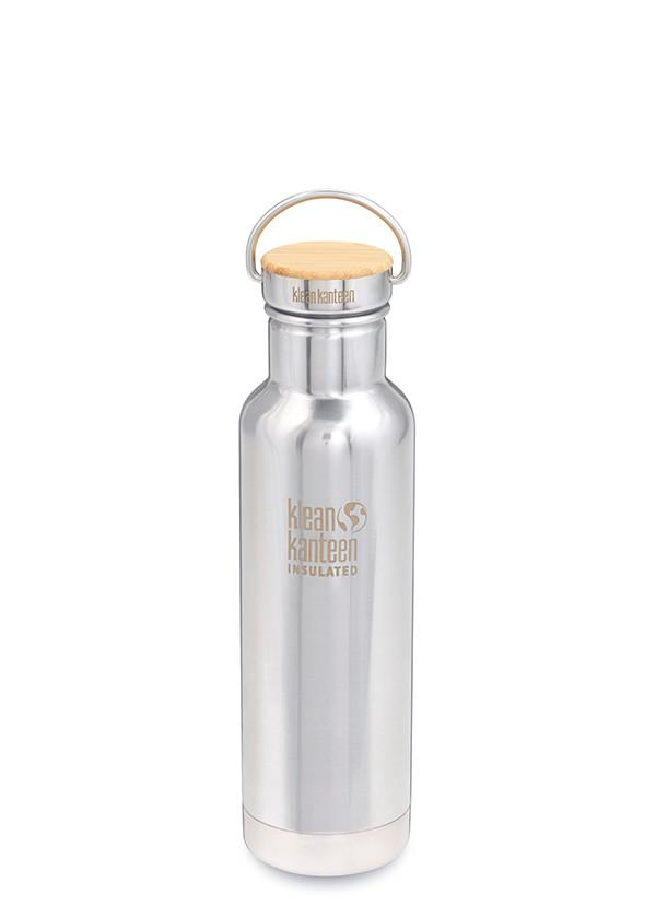 Insulated Reflect 20oz (800ml)