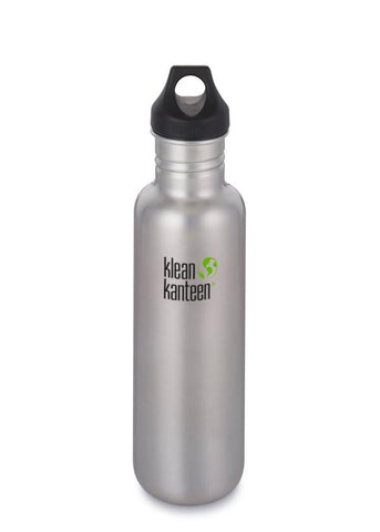 Classic 27oz (800ml) - Loop Cap