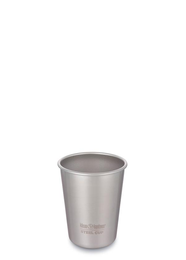 Steel Cup 10oz (296ml)