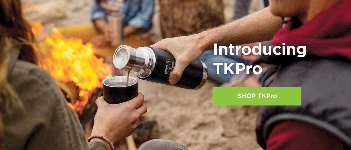Introducing TKPro