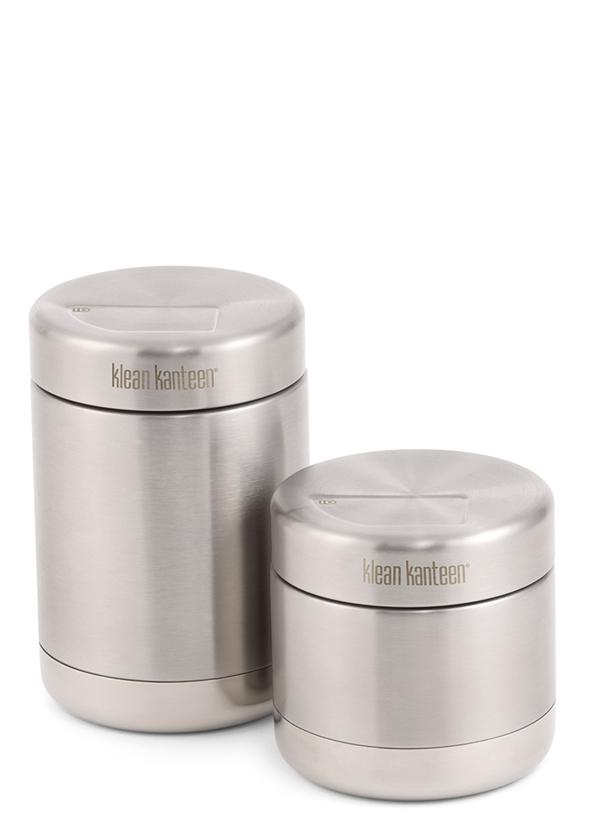 Food Canisters