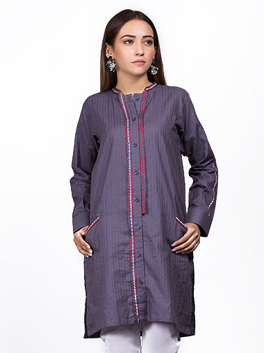3c46b6aeb29e Orient s Official Online Women s Clothing Store