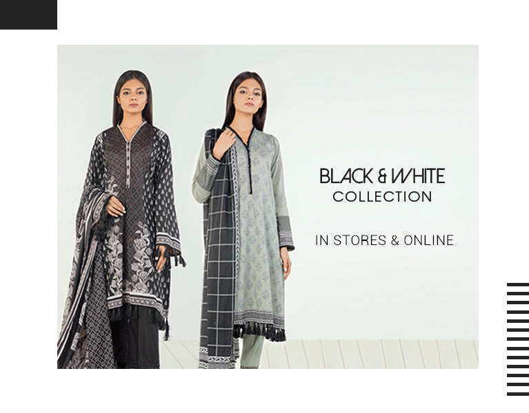 Orient Pakistan Official Online Clothing Store