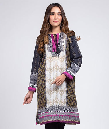5f5212db65 Orient Pakistan Official Online Clothing Store