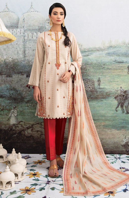 Orient OTL-21-050-U-BEIGE Eid Collection