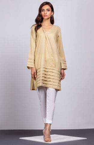 products/NRC-002-Beige-F.jpg
