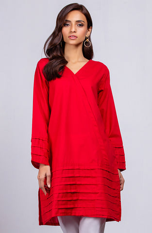products/NRC-002-Red-F1.jpg