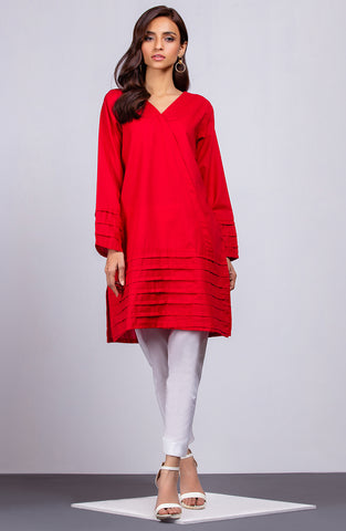 products/NRC-002-Red-F.jpg