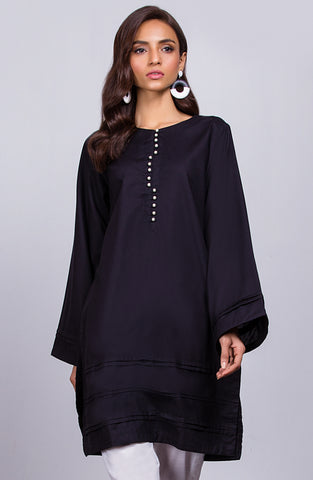 products/NRC-003-Black-F1.jpg