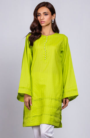 products/NRC-003-Green-F1.jpg