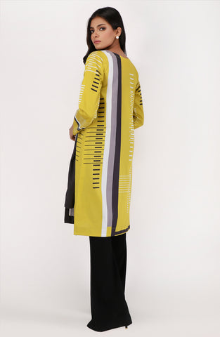 products/ORIENT_YELLOW_6.jpg