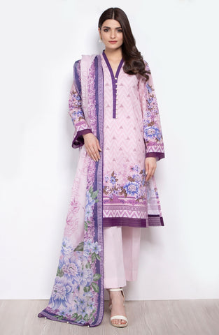 products/PEACOCK01_PURPLE_05.jpg