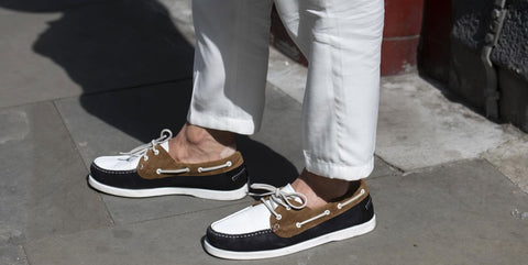 Boat-Shoes-bman