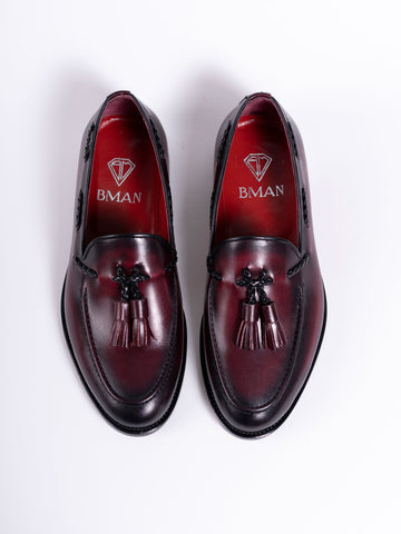 Loafers-bman