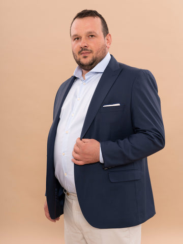 Plus Size Collection - BMan.ro