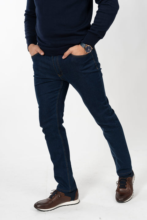 Blugi - BMan Denim231 (4)