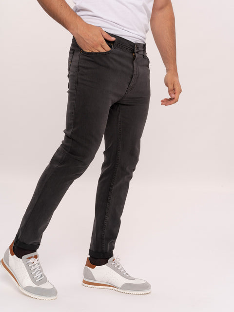 Blugi - BMan Denim232 (2)