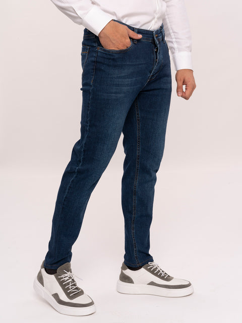 Blugi Bman Denim242 (4)