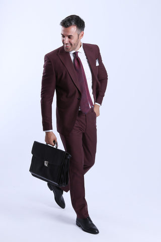 Costum Bordo - BMan228