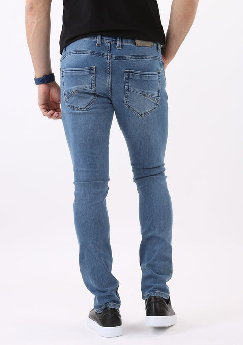 Blugi - BMan Denim187 (6)