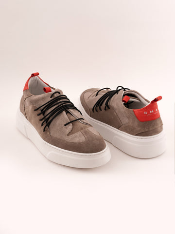 Confort Shoes Collection - BMan.ro