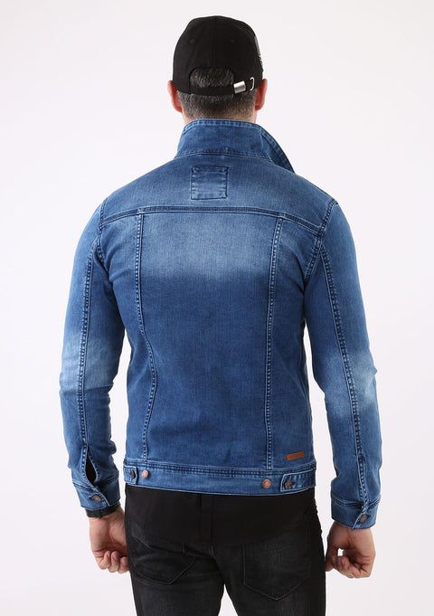 Geaca Denim Bman0121 (8)