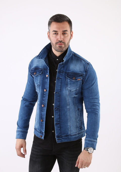 Geaca Denim Bman0121 (7)