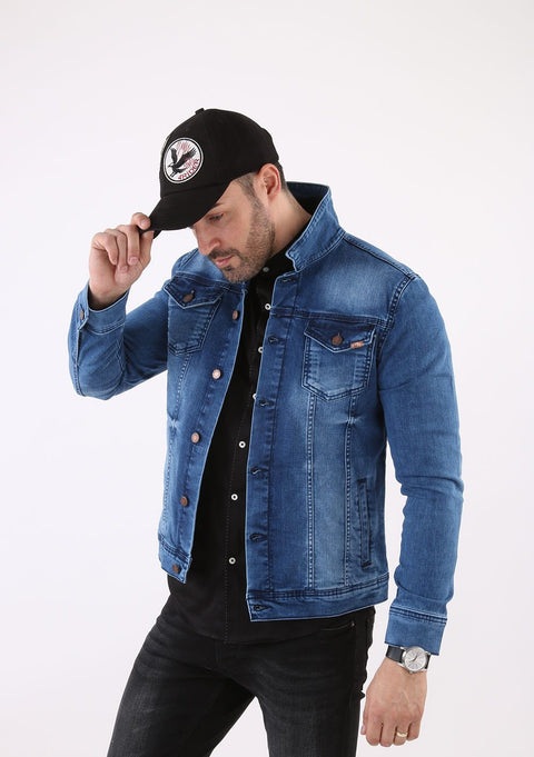 Geaca Denim Bman0121 (6)