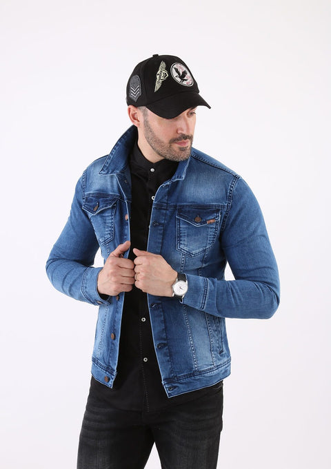 Geaca Denim Bman0121 (3)