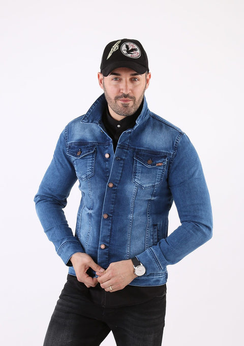Geaca Denim Bman0121 (4)