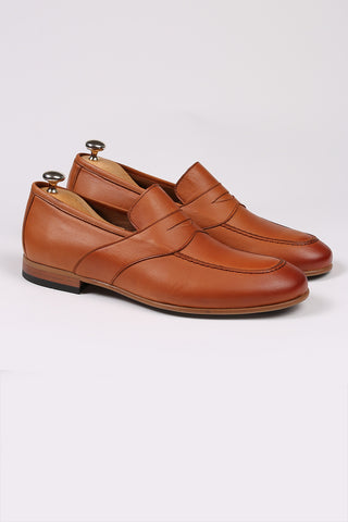 Loafers - BMan.ro