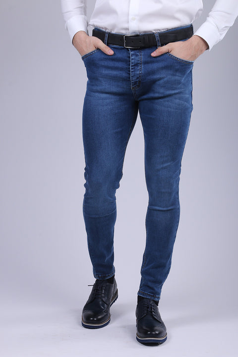 Blugi - BMan Denim224 (1)