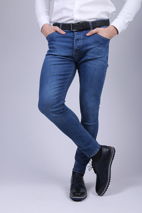 Blugi - BMan Denim224 (4)