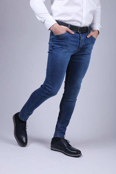 Blugi - BMan Denim224 (3)