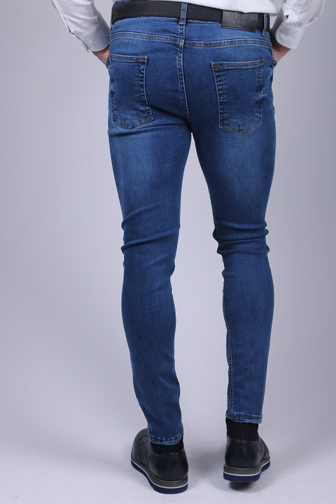 Blugi - BMan Denim224 (6)