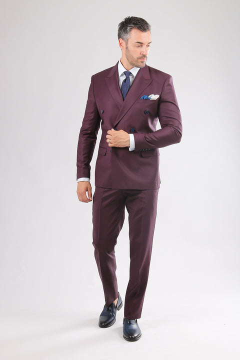 Costum Bordo - BMan191 (5)
